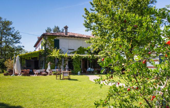Locanda-della-Fortuna_il-ristorante