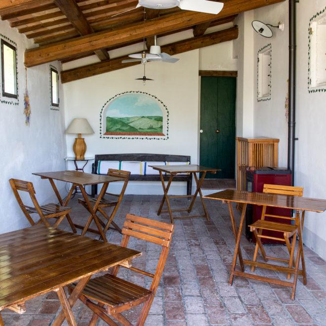 Locanda-della-Fortuna_prenota-tavolo